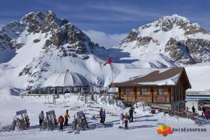 St.Moritz (4)
