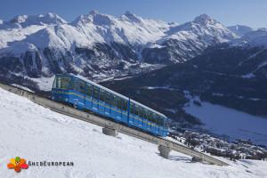 St.Moritz (5)