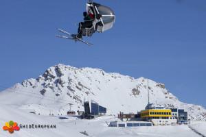 St.Moritz (7)