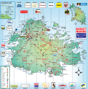 detailed_road_and_tourist_map_of_antigua