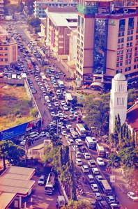 Dar_es_Salaam_traffic