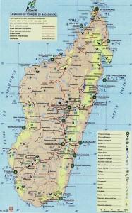 Madagascar (4)