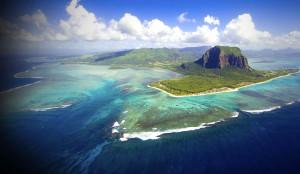 Mauritius (1)
