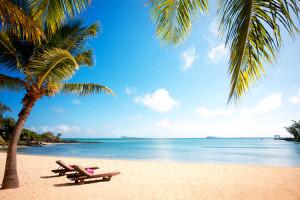 Mauritius (6)