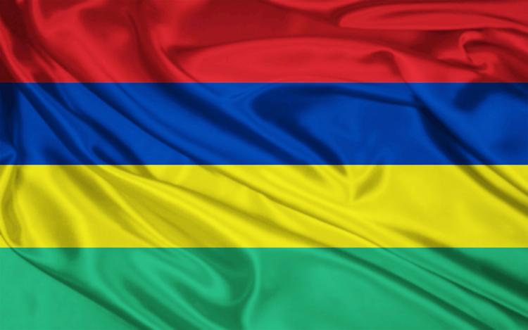 Mauritius (8)