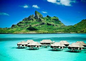 Mauritius (9)