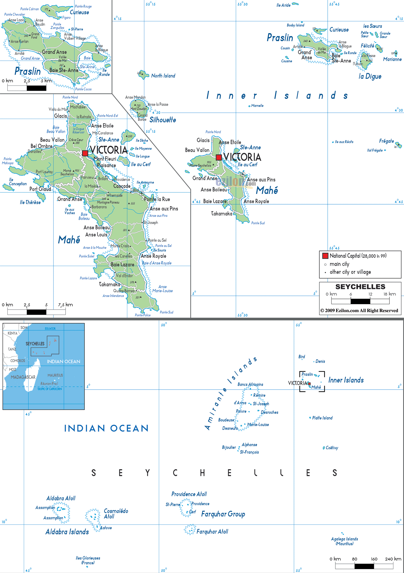 Seychelle Islands (4)