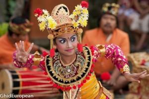 Bali_foto mici (11 of 14)