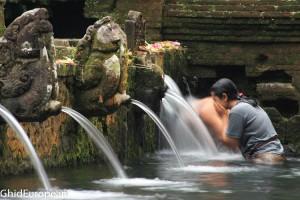 Bali_foto mici (2 of 14)