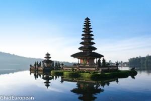 Bali_foto mici (3 of 14)