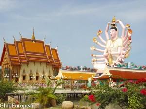 Tailanda_foto mici (1 of 26)