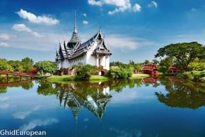 Tailanda_foto mici (12 of 26)