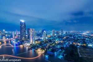 Tailanda_foto mici (16 of 26)