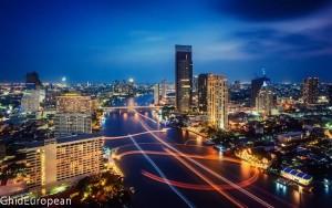 Tailanda_foto mici (19 of 26)