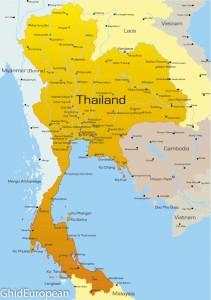 Tailanda_foto mici (22 of 26)