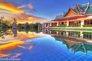 Tailanda_foto mici (23 of 26)