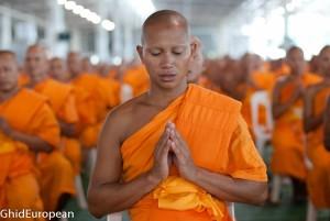 Tailanda_foto mici (5 of 26)