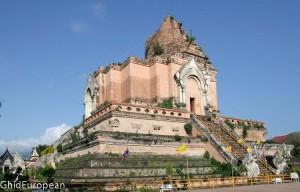 Tailanda_foto mici (6 of 26)