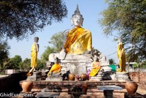 Tailanda_foto mici (9 of 26)