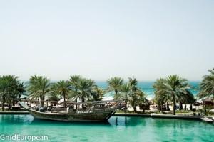 Dubai_foto mici (10 of 42)