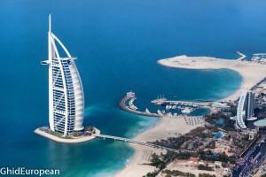 Dubai_foto mici (13 of 42)