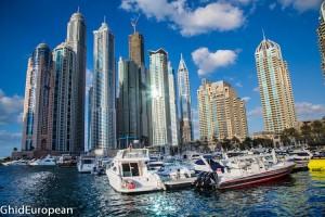 Dubai_foto mici (17 of 42)