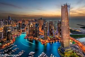 Dubai_foto mici (23 of 42)