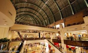 Dubai_foto mici (31 of 42)