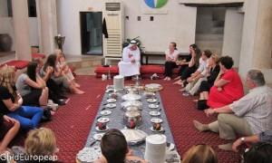 Dubai_foto mici (32 of 42)