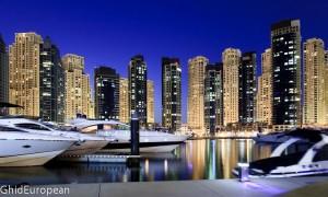 Dubai_foto mici (40 of 42)
