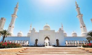 Dubai_foto mici (41 of 42)