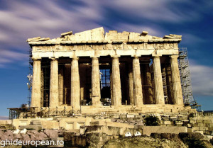 Grecia_mici_siteGE (9 of 21)
