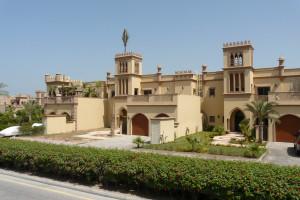 House-Sheikh-Saeed-Al-Maktoum-Dubai-3