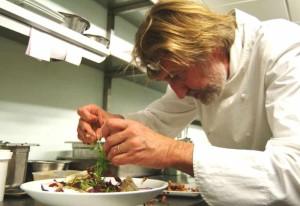 Restaurant Pierre Gagnaire01