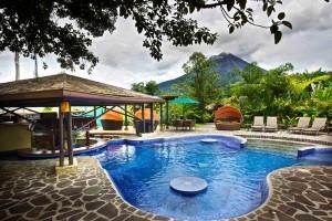 nayara-pool-online