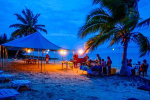 Cook Island (10)