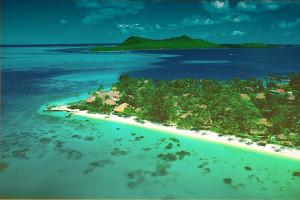 Cook Island (2)