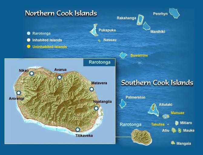 Cook Island (9)