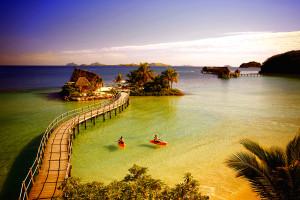 Fiji (4)