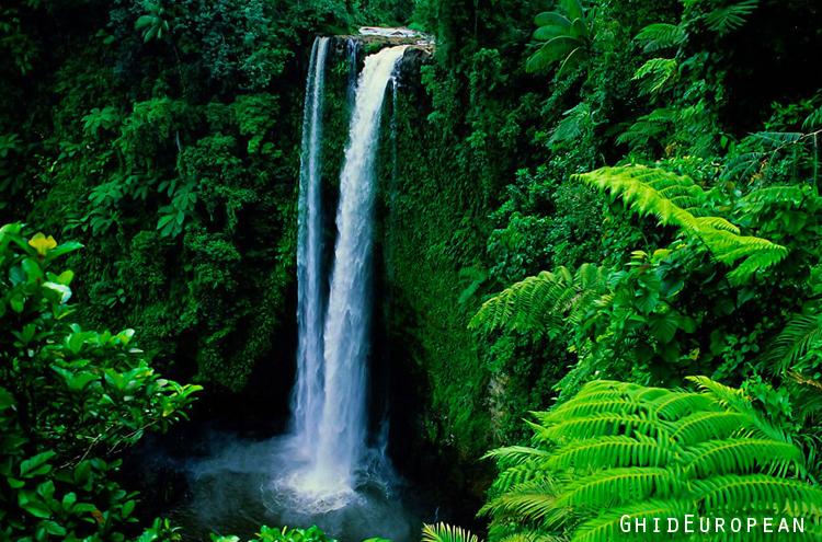 Samoa (2)