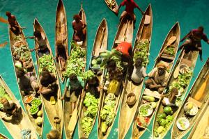 Solomon-Islands (1)