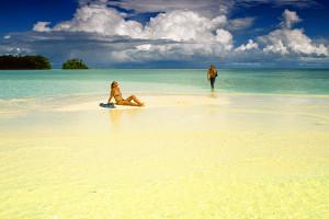 Solomon-Islands (2)