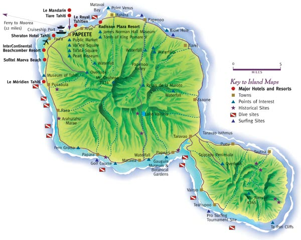 tahiti_map_large