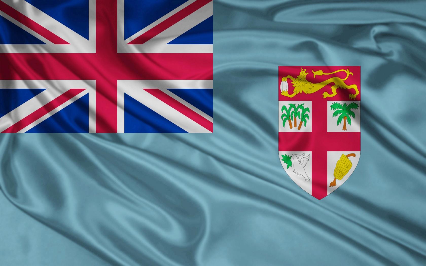 ws_Fiji_Flag_1680x1050