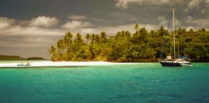 Tonga (2)