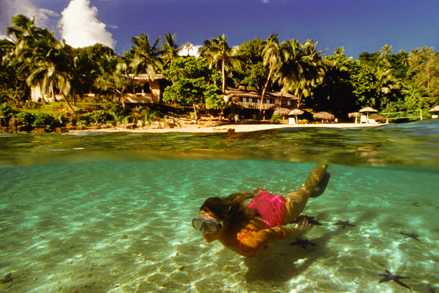 Tonga (5)