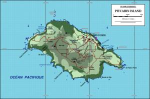 pitcairn_island_map