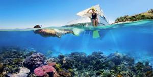Australia Marea Bariera de corali (4)