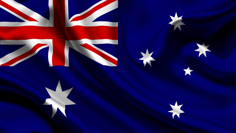 Australia_net (49 of 55)