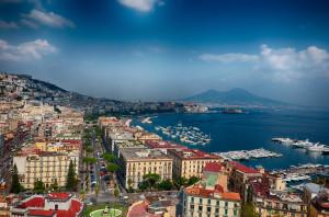 Napoli120907-281_HDR
